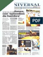 Gcp Planas Diarios Nacionales Sab 14 Dic 2013