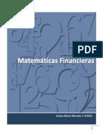 matematicas-financieras_5.pdf