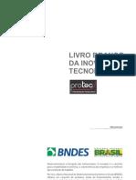 Livro Branco Da Inovacao Tecnologica