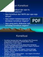 bahan-tayang-pkn-4.ppt