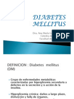 FP-DIABETES MELLITUS-Mine [Modo de Compatibilidad]