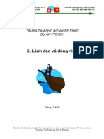 2 Lanh Dao & Dong Vien - Smith.N eBooks