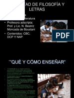 15. Power de Cbc Dcp y Nap Vd (1)