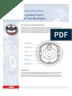 Clutch Catalog w