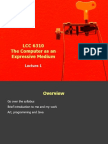 lcc6310_lecture01