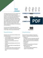 Virtual Lab Citrix XenDesktop on VMware vSphere 4 Reference Architecture