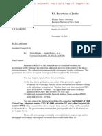 USA v. Winick Et Al Doc 72 Filed 12 Nov 13