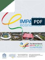 Informe Final Juegos Mundiales Cali 2013 V20131128b.pdf