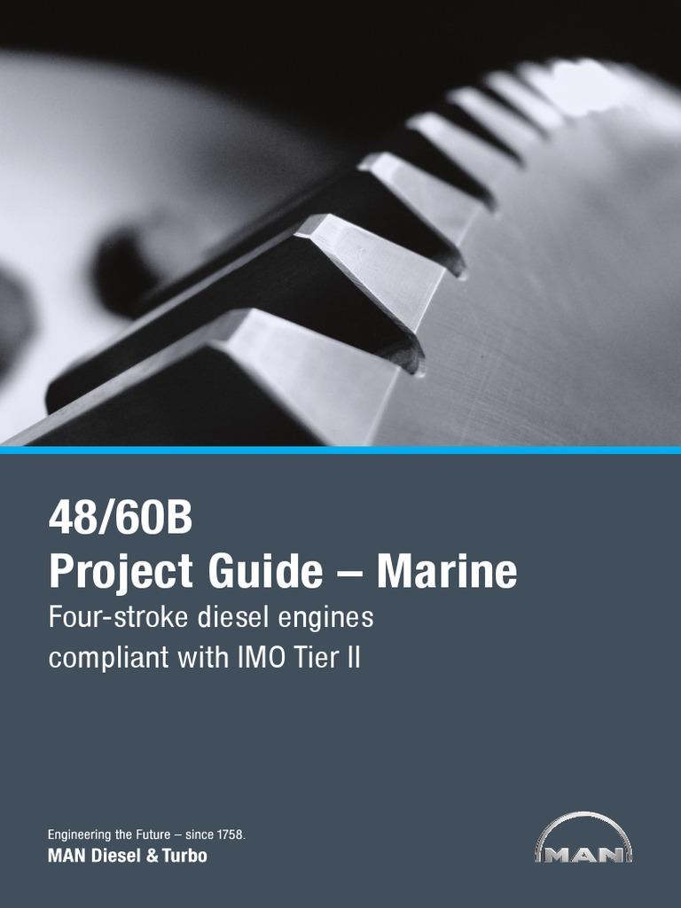 48 60b imo tier ii marine internal combustion engine 48 60b imo tier ii marine internal combustion engine turbocharger buycottarizona