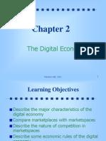 Chapter_02 Digital Economy