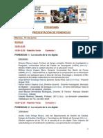 veco13(ponencias).pdf