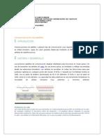 FIS_EA_U4_IRGM
