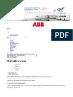 PLC Sobre Linux - InfoPLC