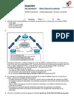 Examen_Modulo4_Final.pdf