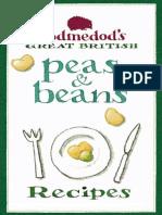 Hodmedods Recipes 1 Complete