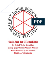 Rune Manual Gorslebenh