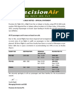Immediate for Release - Ark Tire Deflation (2)