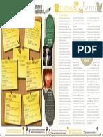 pipeline magazine pg5-6