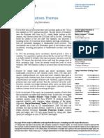 JPM_Global_Derivatives_T_2012-12-10_1007652