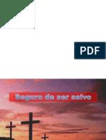 leccion_1_la_seguridad_de_la_salvacion.pps