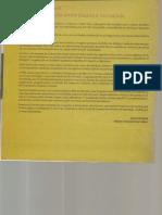 Plano Mkt - Objetivos Teia - Texto Juca