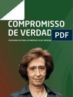 PSD Programa Legislativas Final_09