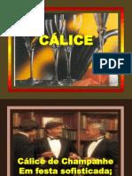 CÁLICE