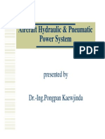 Hydraulic&Pneumatics