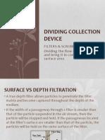 7.0 Fabric Filter & Scrubber