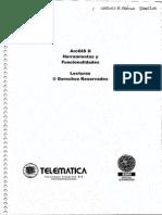 LIBRO-ArcGis II-Teoria.pdf