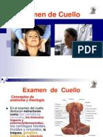 Examen de Cuello[1] (1)
