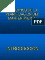 1-PRINCIPIOS DE LA PLANIFICACION ESTRATEGICA.pdf
