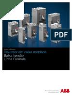ABB Breakers - Formula.pdf