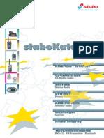 staboKatalog_2008