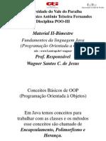 JavaOOP-IIBim