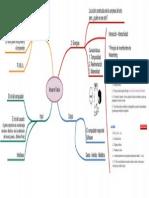 Mapa_AeV