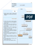 Documentos Adicionales-DPT Recepcionista