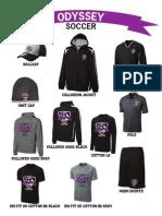 Odyssey Boys Clothing Form-r2 PDF(1)