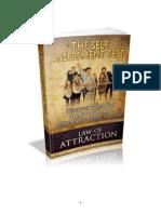 Self Assessment Test
