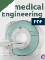 Biomedical Engineering - IEEEAlexSB