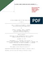 Minton v. Quintal, No. SCWC-11-0000317 (Haw. Dec. 13, 2013)