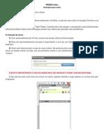 manual_sala_aula.pdf
