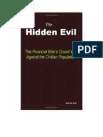 The-Hidden-Evil