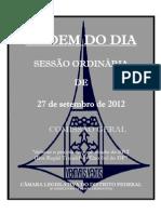 ORDEM DO DIA.pdf