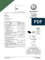 NTF3055-100-D