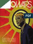 Infowars September