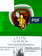 CONTROL DE INCENDIOS ABORDO.ppt