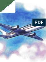 AeroDynamics Studymat2