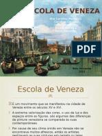 Escola de Veneza