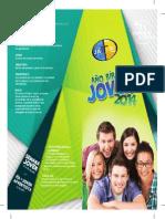 Ano Biblico Joven 2014